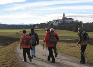 Wandern_Andechs