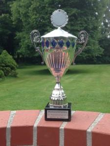 Plattl-Pokal